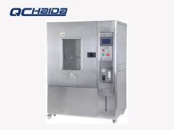 Ipx1 IPX2 essais climatiques Chambre Chambre d'essai de l'eau goutte à goutte de pluie