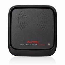 Autel original Maxitpms Pad Apprentissage du capteur TPMS périphérique accessoire rend l'outil de programmation Mx-Sensor