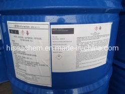 よい価格の金属の油取り器のためのDBPのメチレン塩化物