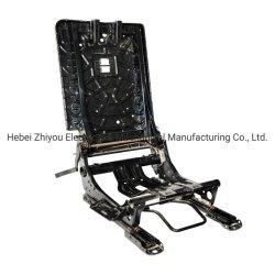 Estampación de chapa metálica de automoción parte parte parte metálica de acero inoxidable el bastidor del asiento