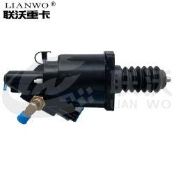 Sdlg Energien-Kupplungs-Zylinder-Bremsen-Kupplungs-Geberzylinder für HOWO