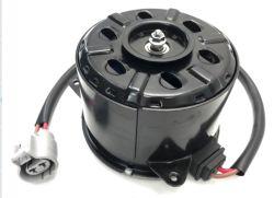 Ventilatore del motore dell'automobile, motore di ventilatore del radiatore, ventilatore, 16363-75030  168000-4812 Ventilador De Motor