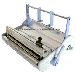Équipement de laboratoire dentaire la stérilisation en autoclave Machine d'étanchéité