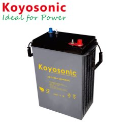 Batería de arranque de alta 6V 450Ah Motive Power UPS para el gran batería de ciclo profundo carro de golf de la batería de litio de 48V 400Ah baterías solares
