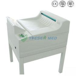 Медицинские Ysx1502 Advanced машины рентгеновской пленки процессор