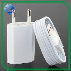 Blitz 8pin zum USB-Kabel für iPhone5 6 iPhone8