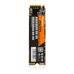 Kingdian Nvme 2280 Aandrijving In vaste toestand Pcie (N480-240GB)