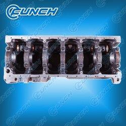 Motore di Bloque del blocchetto di motore del blocco cilindri di Cummins 6CT (doppi termostati)