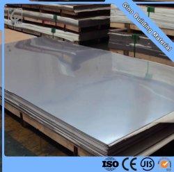 Зеркало заднего вида металлических материалов с возможностью горячей замены перенесены из нержавеющей стали лист 304 декоративные металлические стеновые панели