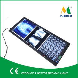 LED-Röntgenstrahl-Projektor für medizinisches Zg-3c