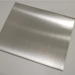 Produttore Di Piastre in acciaio inox (304 304L 316 316L 321 310S 430 201 202 309S 904 2205)