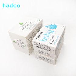 100 g de extracto de plantas naturales jabón de baño limpieza cosmética jabón de tocador para el cuidado de piel a diario