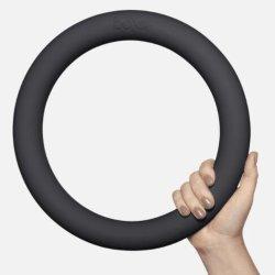Amazon vende caliente personalizados al por mayor de 10 libras de anillo de círculo de Pilates Home Energy Fitness