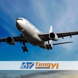Air Cargo Agent Logistics Company Air/Sea Drop Shipping cost FBA Dalla Cina agli Stati Uniti Regno Unito/Europa/Germania/Australia con prezzo di spedizione a buon mercato