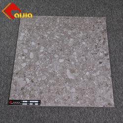 Atractiva superficie mate Antique cemento Baldosa Cerámica para baño