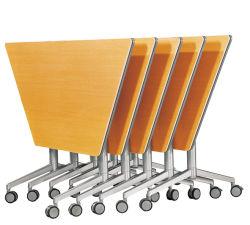 Конференции обучение мебель ламинированные складная деятельности Таблица регистрации