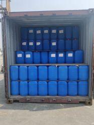 Gebruikt in reinigingsmiddelen, desinfectiemiddel voor industriële kwaliteit H2O2 50% CAS 7722-84-1