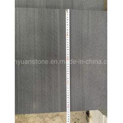 Светло-коричневый и темно-серого цвета песчаника для керамической плитки