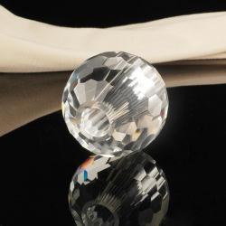 結婚祝いのための2016新しい水晶Pendent