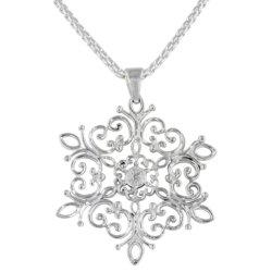 Entwurfs-Halsketten-Form kundenspezifische Schmucksache-Schmucksachen des Sterlingsilber-925 kreative