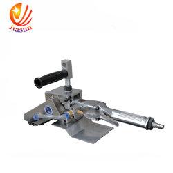 Überschüssiger Karton-Abstreifer für Wellpapp (HF02)
