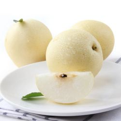 2020 нового урожая короны груш, горячая продажа Pear Короны