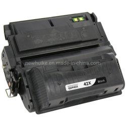 Para o HP 5942X/5945X/1338X/1339X compatível Cartucho de Toner para Impressora Laserjet 4200/4300/4250/4350