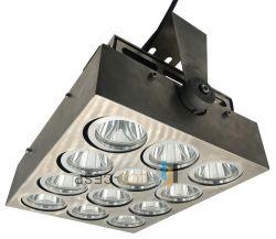 LCD Marine LED-zoeklicht 50W-250W afstandsbediening zoeklichten voor Verkoop 700W-3000 W Halogeen lamp Spotlights equivalent voor 1000m-3000 m lange afstand Licht