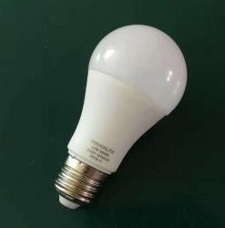 5W, barata y práctica de ahorro de energía de alta calidad LÁMPARA DE LED una buena garantía para la residencia de 5 años