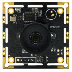 2MP Sony Imx323 Sensor 1080P HD USB Camera Teaching Recording micro-Class Making Camera