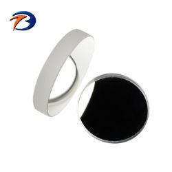 알루미늄 코팅 렌즈를 가진 편평한 광학 유리 높은 사려깊은 미러