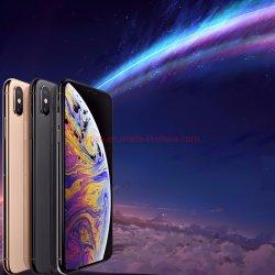 Wholesale iPhone Xs reformado teléfonos celulares móviles inteligentes