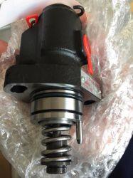Bombas de Inyeccion Diesel Deutz 04287049 0428 7049 de la Bomba de Inyección de Combustible para el Motor DEUTZ 2011