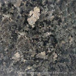 Quarry는 오피스 빌딩에서 가장 저렴한 Granite를 생산합니다
