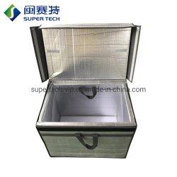 Открытый охладитель для пикника сумка для операций по поддержанию мира более короткого замыкания время