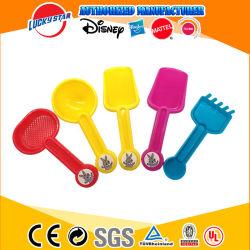 맞춤형 장난감 제조업체 Cute Mini Summer Toys Beach Sand Tool 어린이용 장난감 세트