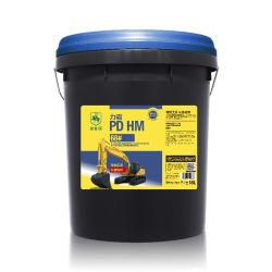 Copton PD Hm 46# anti-slijtage hydraulische olie