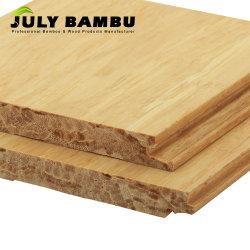 15 مم أرضية من خشب الخيزران الصلب