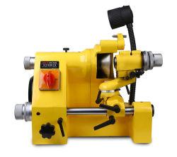 Руководство по ремонту-20 Универсальный инструмент фрезы шлифовального станка, инструмент шлифовальный станок