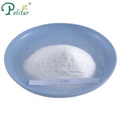 Los aditivos alimenticios Vitamina C, ácido ascórbico en polvo con Famiqs y la FDA