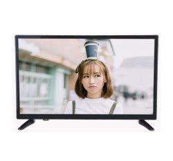 """Televisor LED 15"""" 17"""" 19"""" 22"""" Nuevo Monitor LED para oficina en buen precio."""