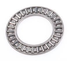 Le roulement axial les rondelles comme1024 le roulement à rouleaux à aiguilles de butée avec de qualité supérieure