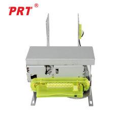 Imprimante Kiosque MPT725 prend en charge du module interface série et USB