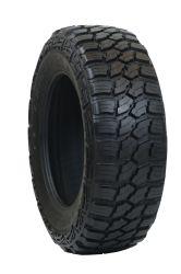 다카 랠리 33 * 12.5r20(315/50R20) 오프로드 타이어 4X4 타이어 진흙 타이어 MT 타이어 극한 성능 타이어 4WD 타이어 진흙 지형 타이어