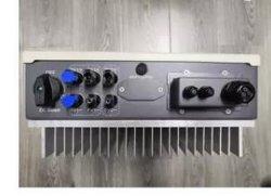 محول محول من نوع A العاكس الذي يصل إلى 136 كيلووات محول شدادة الشبكة للإيفاء بنظام الطاقة الشمسية ثلاثي الأطوار EN IEC AS/NZS VDE Une G99 NB/T32004 قياسي