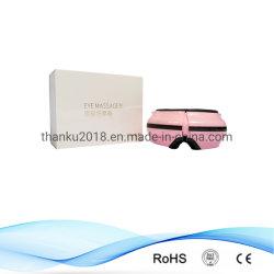 Mascherina di occhio magnetica di massaggio di vendita dell'occhio della macchina Relaxing calda di massaggio