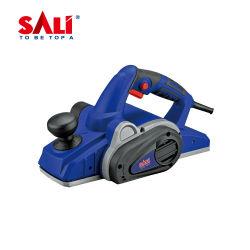 Sali 5113 1200W 110*3mm de Elektrische Apparatuur van de Houtbewerking van het Timmerwerk van de Hulpmiddelen van de Hand