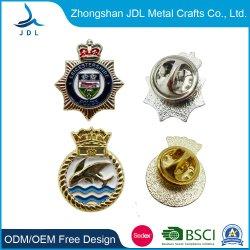 لوحة مطهرة معدنية ثلاثية الأبعاد مخصصة لإمداد المصنع (214)
