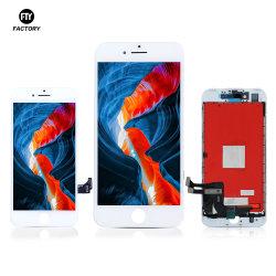iPhone7p 7 Plus LCD용 팩토리 세일 AAA + LCD 스크린 3D Touch Fix Mobile Phone Repair 기능이 있는 디스플레이 어셈블리