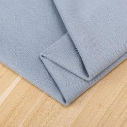 100% القطن القطنية المفردة الجيرسي قماش نفيه السعر كجم قماش تيري